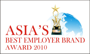 logos for web - asia's best employer brand